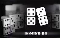Menang Domino QQ Online Tidak Sesulit yang Anda Bayangkan
