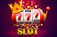 Agen Slot Online Paling Aman untuk Semua Pemain