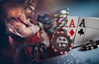 Istilah-Istilah-Poker-Online-Yang-Wajib-Anda-Mengerti